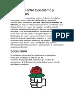 Diferencia entre Socialismo y Comunismo.docx