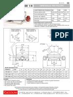 (090212190920)VP2 900-1200-1500 1X.pdf