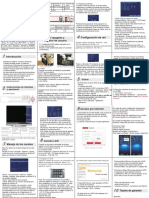 DVR 4a8i.pdf