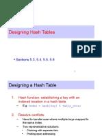ch5_hash2