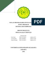 PKM-GT-Rumah-Lahan-Bersama.pdf