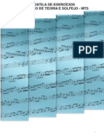 Grupos Rítmicos MTS.pdf