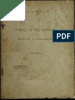 O papel de jose bonifacio no movimento da independencia LIMA OLIVEIRA.pdf