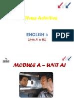 PPT_E3_UNIT_A1