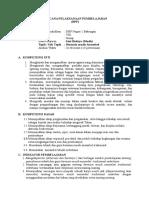 RPP Seni Musik VIII.2.2.docx
