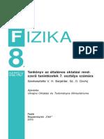 Biologia (Matyas N. J. 23d48efc87