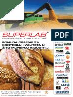 Superlab