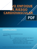 Programa Cardiovascular Aps2 2016