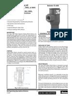 SRH3.pdf