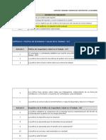Lista de Chequeo Sg-sst Decreto 1443 (1)