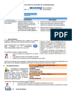 HGE2_U3-SESION1.docx