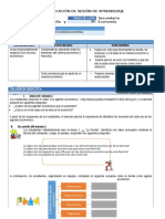 HGE2_U3-SESION3.docx