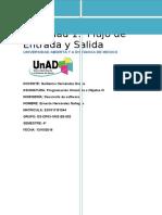 DPO3_U1_A1_ERHG