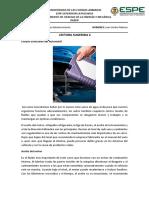 Lectura Recomendada, Fluidos Del Automovil - Palacios
