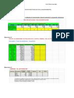 ejerciciosprcticosdeexcel2013-1.pdf