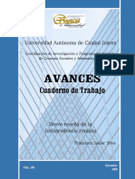 Avances 198. Francisco Javier Silva.pdf