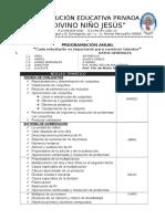 PROGRAMA-ESPECIAL-ANUAL-5to-grado-1.docx