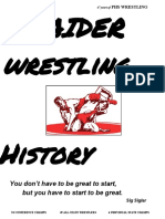 RaiderWrestlingRecordBook-FBpublish