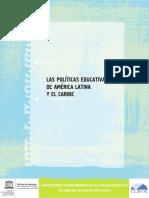 las-politicas-educativas-america-latina-caribe.pdf