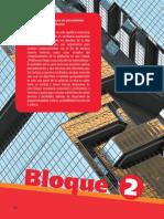 Bloque 2 de mateee.pdf
