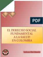DERECHO_SOCIAL.pdf