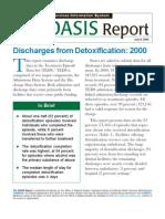 00121-detoxDischarges