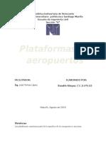 Plataformas.docx