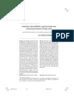733-2551-1-PB.pdf