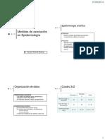 06-Medidas-de-asociación-en-Epidemiología1.pdf