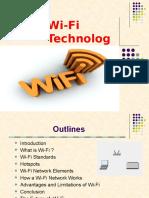 Wi-Fi234