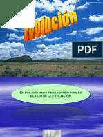 evolucion__4eso.pdf