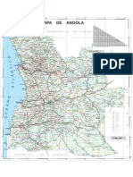 Carta Angola Final