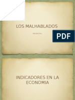 Los Malhablados Presenta.pptx