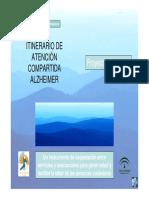 Proyecto Al Lado (Presentación)