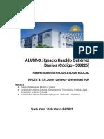 TP2-ADM2EDUCAD-IGNACIOHAROLDOGUTIERREZBARRIOS.doc