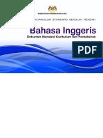 DSKP KSSR SEMAKAN BAHASA INGGERIS SK TAHUN 1.pdf