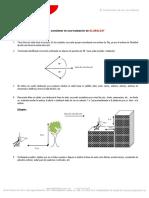Especificaciones Para Realizar Una Instalacion de VSAT