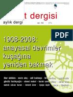 Baktiaya-Vataniyyun.pdf