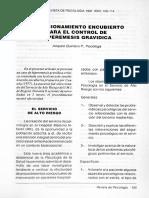 Dialnet CondicionamientoEncubiertoParaElControlDeHiperemes 4895540 (1)