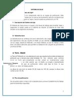 GUIA de ESTUDIO Sistema-De-izaje