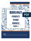 perfect-score-module-2017-form-4.pdf