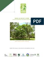 Manual Usos de La Tierra(Extensionistas)