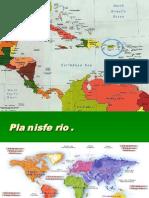 Viaje a Puerto Rico