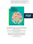 Lindquist Barrett 2012 TiCS-cerebro y Emoción