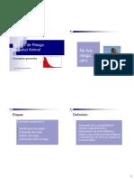 22.-Análisis-de-riesgo2.pdf