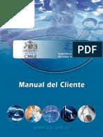 SANITARIOS_Manual_Cliente.pdf