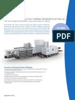 TM2500-60Hz-fact-sheet-2016