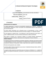 6. Comercialización de Crudo y Gas Natural_ Competencias