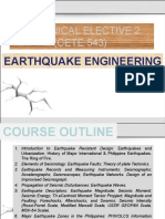 Earthquake Engineering2