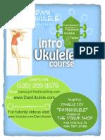 Ukulele Beginner Chord Book.pdf